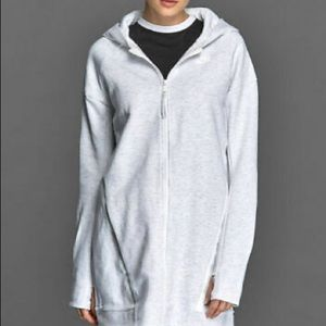 Nike cocoon jacket